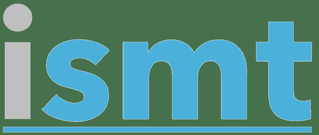 ISMT B.V.